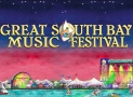 Great South Bay Festival